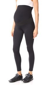 KORAL ACTIVEWEAR Cadence Maternity Leggings