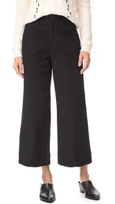 Steven Alan Coda Pants