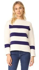 M.i.h Jeans Yardley Sweater