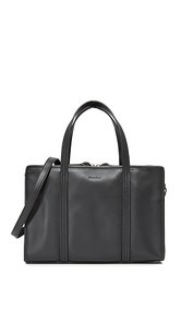 Steven Alan Simone Large Satchel