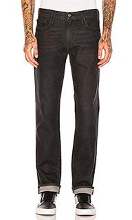 Зауженные джинсы 511 - LEVIS Premium
