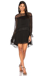Платье watson - RAMY BROOK
