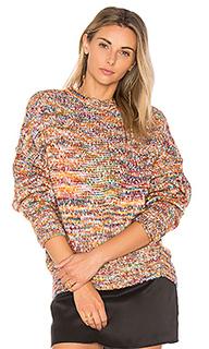 Пуловер willoughby - Tularosa