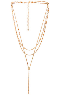 Ожерелье в форме лассо bel - 8 Other Reasons