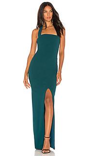 Вечернее платье boulevard - Nookie