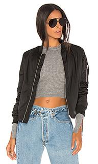 Куртка graham - BB Dakota