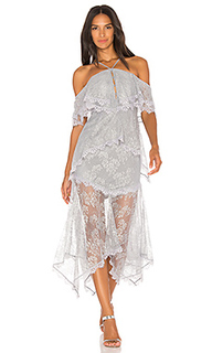 Платье - Alice McCall