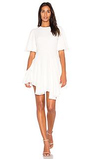 Платье divergent - C/MEO