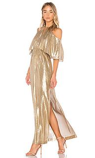 Вечернее платье - RACHEL ZOE