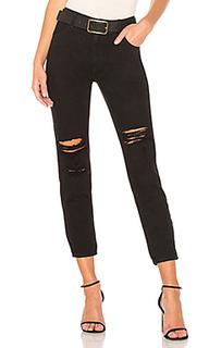 Узкие джинсы miller - ROLLAS
