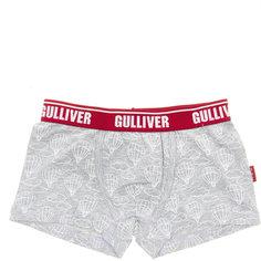 Трусы Gulliver для мальчика