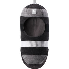 Шапка-шлем Reima Starrie