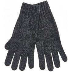 Перчатки Gulliver для девочки