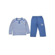 Пижама для мальчика Baykar