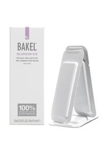 Тонизирующее средство для кожи лица BLOSSOM ICE, 15х10 ml Bakel