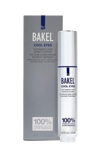 Крем для области вокруг глаз COOL EYES, 15 ml Bakel