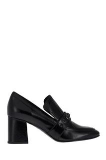 Кожаные туфли Heloise Ash