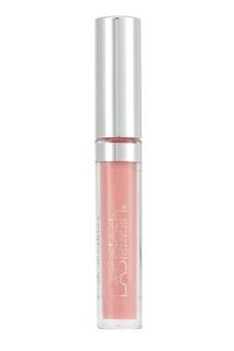 Матовая жидкая помада с шиммером Studio Shine Lip Lustre Athena LA Splash Cosmetics