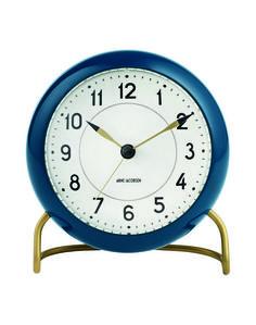 Настольные часы Rosendahl Copenhagen