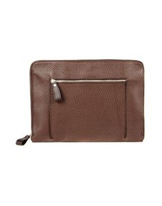 Деловые сумки 8