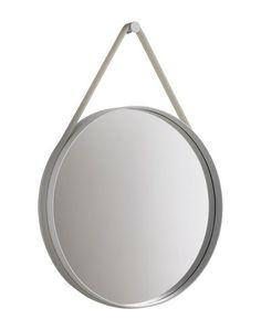 Зеркало HAY
