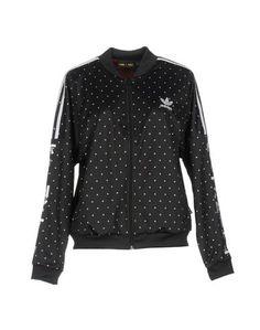 Толстовка Adidas Originals by Pharrell Williams