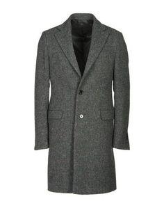 Пальто RAF Simons