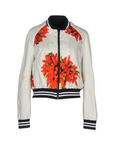 Куртка Nhivuru