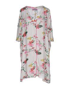Короткое платье Hope 1967