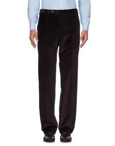 Повседневные брюки Canali