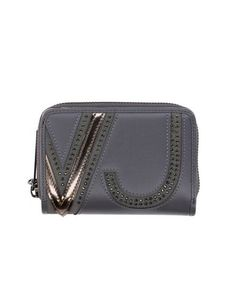 Бумажник Versace Jeans