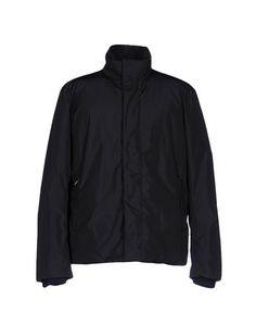 Куртка Jil Sander