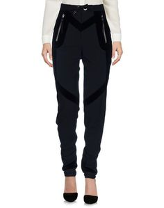 Повседневные брюки Altuzarra