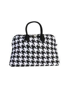 Дорожная сумка Save MY BAG