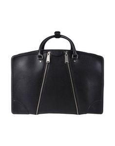 Дорожная сумка Jil Sander