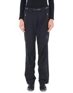 Лыжные брюки RH+