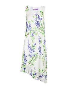 Платье длиной 3/4 Hope 1967