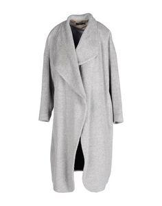 Пальто Stills