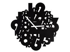 """Часы настенные """"Timeless"""""""