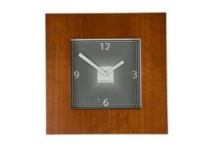 """Часы настенные """"Target"""" M Style"""