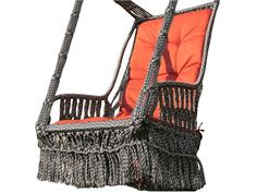 """Подвесное кресло качели """"ИНКА"""" BF"""