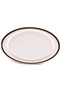 Блюдо Royal Porcelain