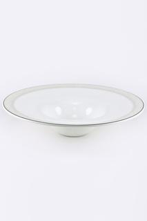 Тарелка глубокая Nikko