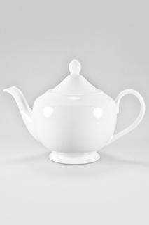 Чайник 850 мл Nikko