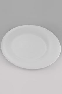 Тарелка сервировочная Nikko