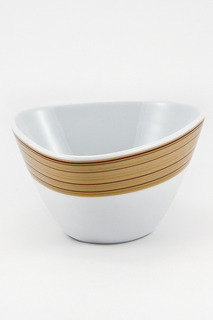 Салатница 13x12,5 см Royal Porcelain