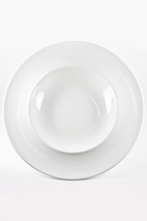 Тарелка под пасту Royal Porcelain