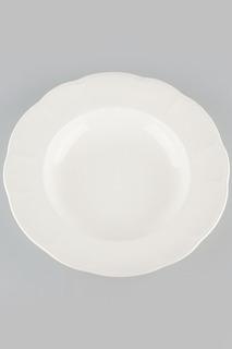 Тарелка глубокая 23 см Quality Cermaic