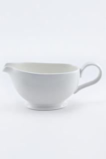 Соусник 200 мл Royal Porcelain
