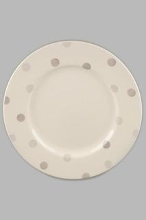 Блюдо круглое 30 см Quality Cermaic